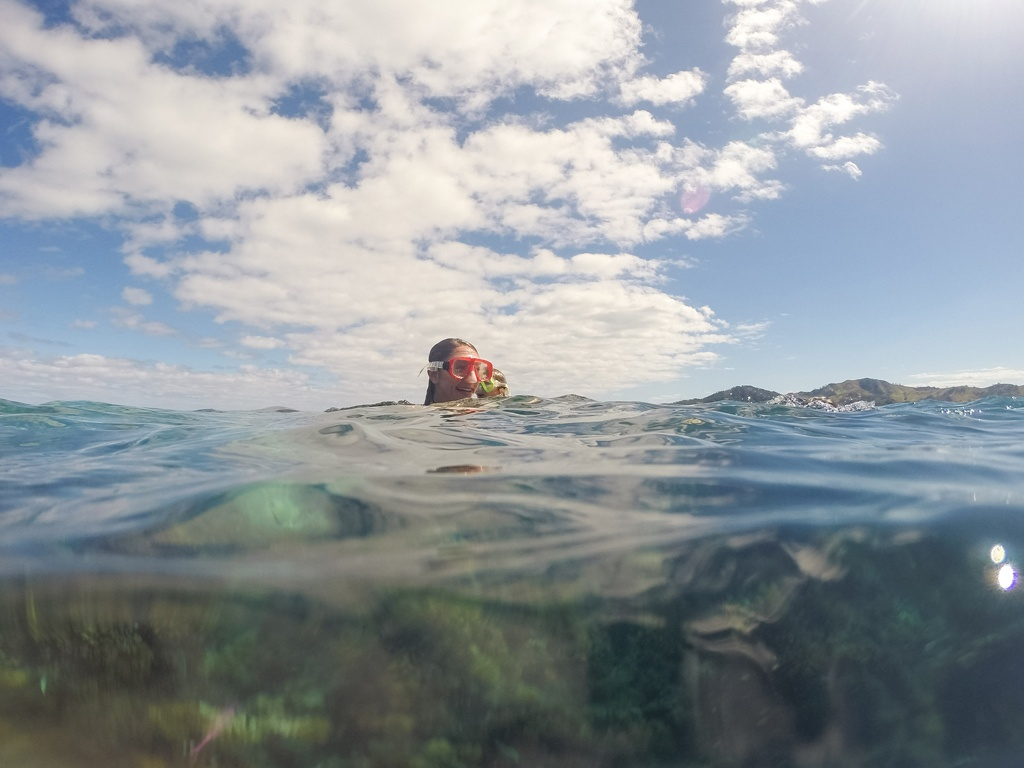 Rustic Pathways Spring Break Programs | Spring to Fiji