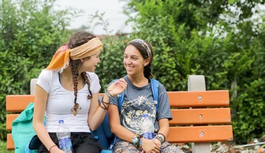 student travel benefits.jpg